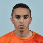 Abdelhak Nouri - UEFA.com