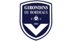 Mercato : un ex parisien dans le viseur des Girondins de Bordeaux