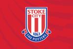 Mercato - Stoke City : Marko Arnautovic vers West Ham
