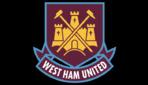 Mercato : West Ham et Chicharito auraient conclu un accord