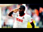 Mercato : Anthony Modeste confirme pour l'OM