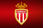 Mercato - AS Monaco : Benjamin Mendy va devenir le défenseur le plus cher au monde !