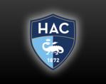 Le joli chèque que va empocher Le Havre grâce au transfert de Benjamin Mendy