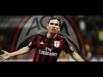 Carlos Bacca - Youtube