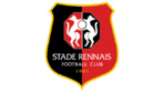 Mercato : un gros coup tenté par le Stade Rennais ?