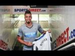 Mercato : Emmanuel Rivière plus proche de la Turquie que du FC Metz
