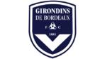 Mercato : Otavio va rejoindre Bordeaux