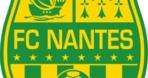 Mercato : priorité FC Nantes pour Anicet Abel