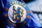 Mercato : un international Portugais vers Chelsea ?