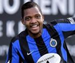 Mercato : Brighton & Hove Albion dépense une fortune pour un attaquant du FC Bruges