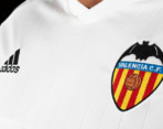 Mercato - FC Valence : plutôt le Spartak Moscou que la Juventus pour Ezequiel Garay