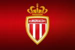 Mercato : Djibril Sidibé explique pourquoi il a décidé de rester à Monaco