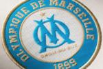 OM : Mandanda forfait pour la réception de Konyaspor