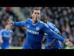 Mercato - Chelsea : un nouveau contrat en or pour Eden Hazard ?
