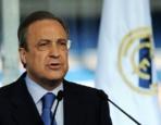 Mercato - Real Madrid : Florentino Perez revient sur le feuilleton Kylian Mbappé