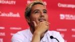 Mercato - OM : le jour ou Samir Nasri aurait pu signer au PSG
