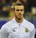 Gareth Bale - Wikipedia