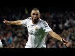 Real Madrid : Morientes tacle Lineker au sujet de Benzema