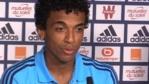 Luiz Gustavo - Eurosport
