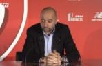 LOSC : le gros coup de pression de Gérard Lopez à Marcelo Bielsa
