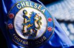 Chelsea : Antonio Conte met à l'amende David Luiz