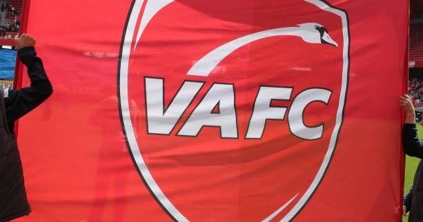 VAFC : Jean-Raymond Legrand répond aux attaques d'Eddy Zdziech