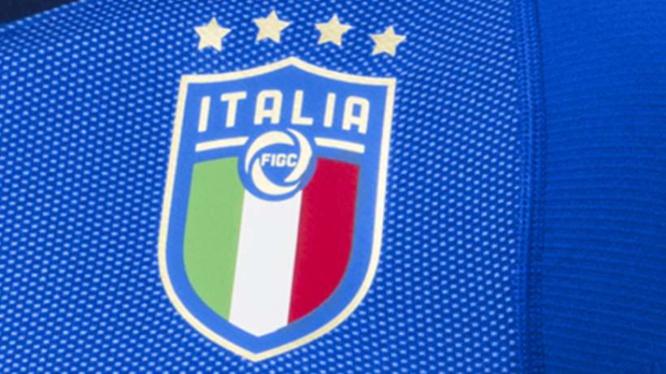 Italie : Tavecchio confirme pour Conte, Ancelotti et Ranieri