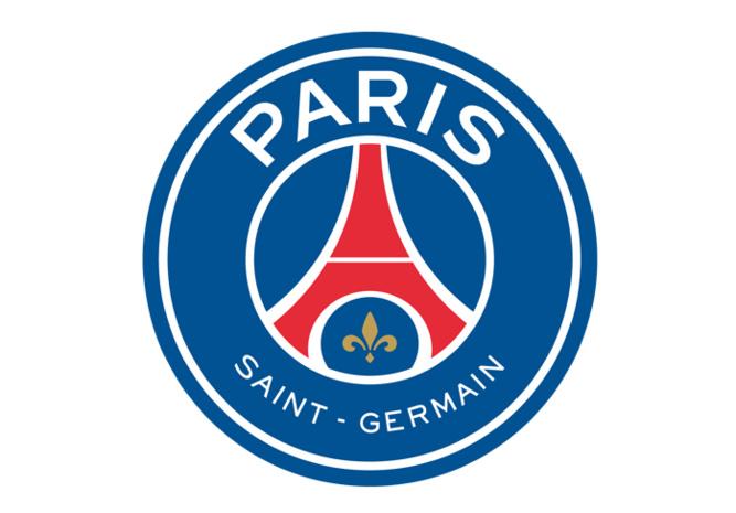 """PSG : un accord en """"or"""" trouvé avec Nike"""