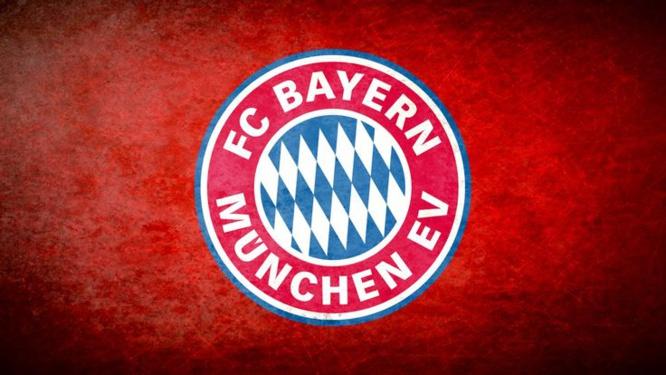 Bayern Munich : Heynckes dithyrambique à l'égard de Tolisso