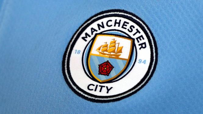 Manchester City : Guardiola fier de la mentalité de ses joueurs et d'être entré dans l'histoire de la Premier League