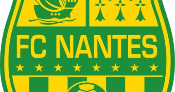 Accord de principe avec le latéral droit du FC Nantes, Léo Dubois