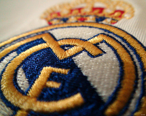 Mercato Real Madrid : vers un été très très animé !