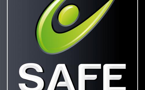 Tony Chapron a le soutien du Syndicat des arbitres du football d'élite (SAFE)