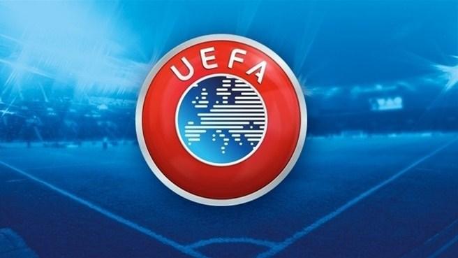 """L'UEFA annonce la création d'une """"taxe de luxe"""" sur les clubs"""