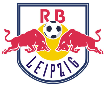 Mercato : le RB Leipzig dépense 15 millions d'euros pour un attaquant de 16 ans