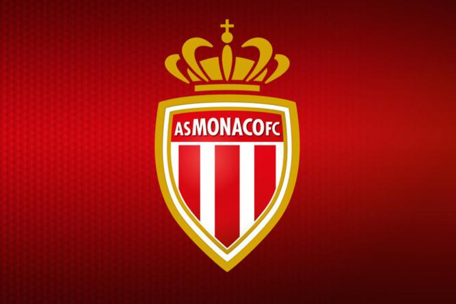 Mercato : Une énorme offre de l'AS Monaco pour un joueur de 16 ans ?