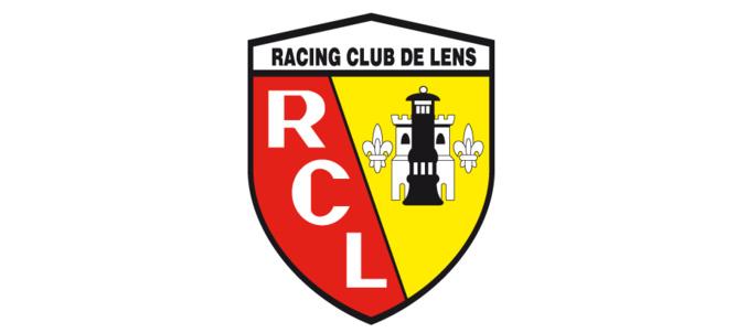 RC Lens : Eric Roy calme le jeu autour de l'affaire Brice Dja Djédjé