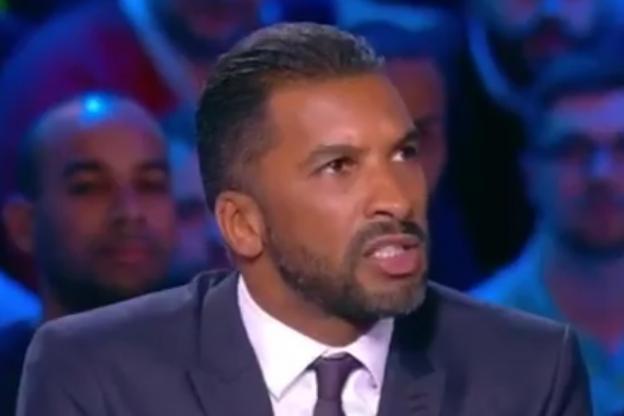 OL : Habib Beye allume Memphis Depay et Mariano Diaz
