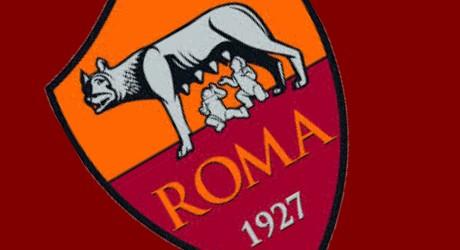AS Rome : Di Francesco en colère après ses joueurs