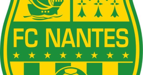 FC Nantes : Valentin Rongier tape du poing sur la table