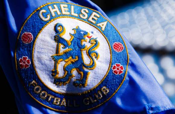Chelsea : grosse frayeur pour N'Golo Kanté