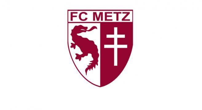 FC Metz : Hantz réclame des sanctions à l'encontre de Kombouaré