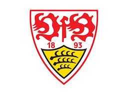 Mercato Stuttgart : ce très cher Benjamin Pavard