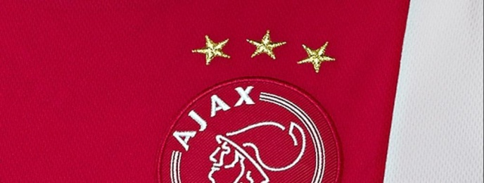 Mercato Ajax : Frenkie de Jong suivi de près par le Barça