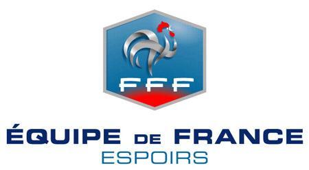 L'équipe de France Espoirs a quasiment validé son billet pour l'Euro 2019