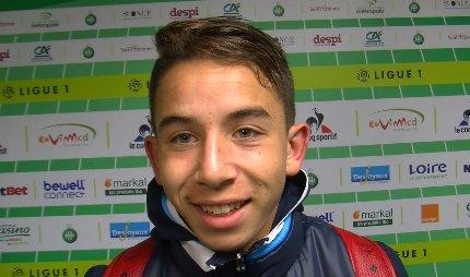 OM : un Maxime Lopez pas si serein à l'entame du sprint final