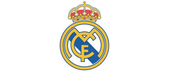 Mercato Real Madrid : le Bayern Munich va lever l'option d'achat de James Rodriguez