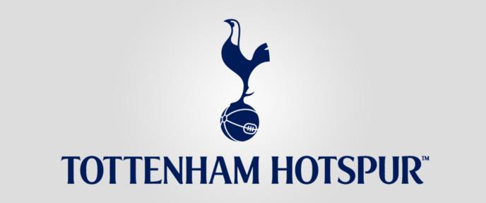 Mercato : Tottenham veut blinder Pochettino