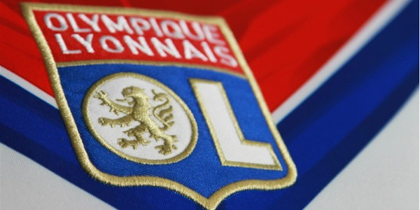 OL : Gonalons à fond derrière ses amis Lyonnais