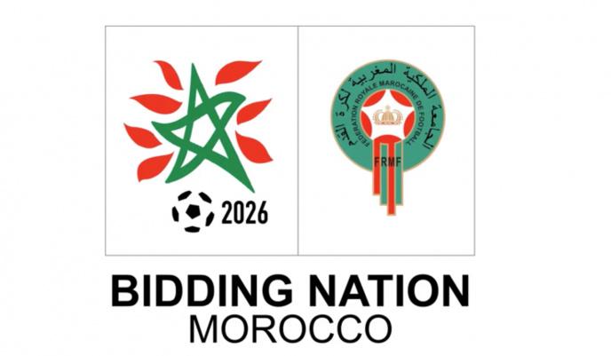 FFF : Noël Le Graët milite pour une Coupe du Monde 2026 au Maroc